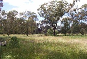 15 William St, Berrigan, NSW 2712