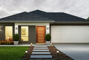 Lot 150021 Honeycomb Avenue, Manor Lakes, Vic 3024