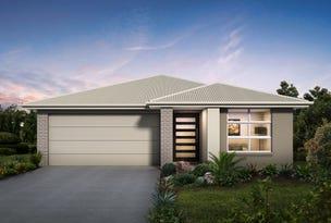 Lot 150 Proposed Road, Hamlyn Terrace, NSW 2259