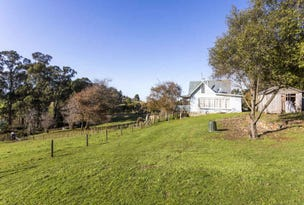 12  Shepperds Lane, Elliott, Tas 7325