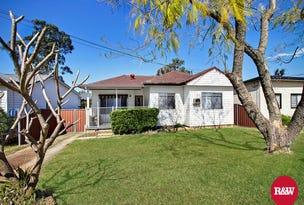 2A Lincoln Drive, Cambridge Park, NSW 2747