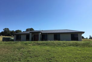 276  Gray St, Roadvale, Qld 4310