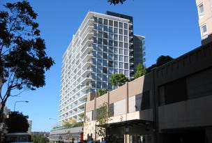 3 Kings Cross Road, Rushcutters Bay, NSW 2011