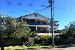 1/79-81 Oakland Ave, The Entrance, NSW 2261
