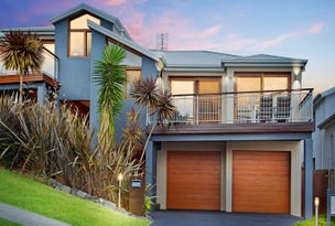 50 Old Saddleback Road, Kiama, NSW 2533