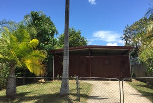 82 Rosemary Street, Caboolture South, Qld 4510
