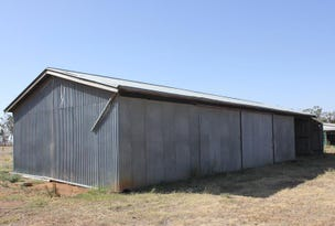 145 Dullah Road, Ganmain, NSW 2702