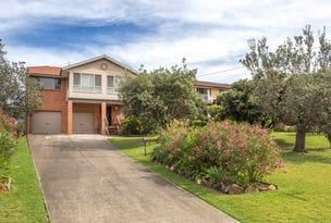 65 Kurrawa Drive, Kioloa, NSW 2539