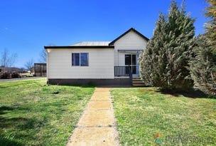24 Oban Street, Guyra, NSW 2365