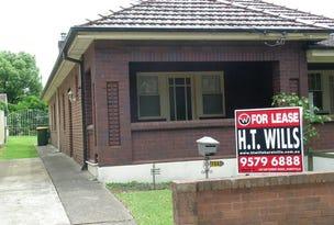 16 Victoria Avenue, Penshurst, NSW 2222