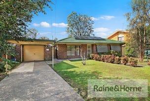 15 Havendale Close, Koolewong, NSW 2256