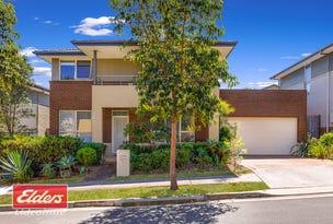 9 JACARANDA AVENUE, Lidcombe, NSW 2141