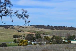 Lot 19 Mulwaree St, Tarago, NSW 2580