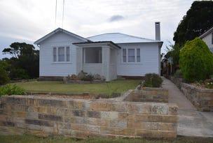 34 Rosemont Street, West Wollongong, NSW 2500