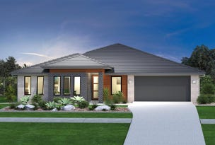 Lot 3 Chevron Veld, Laurieton, NSW 2443