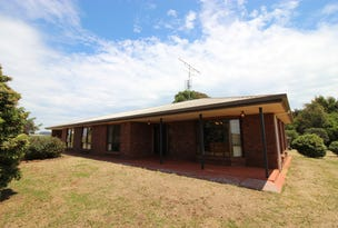 750 Kindred Road, Kindred, Tas 7310