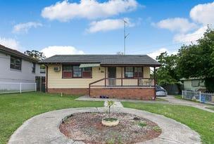 20 Mikkelsen Avenue, Tregear, NSW 2770