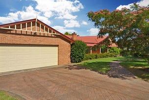 25 Kongoola Avenue, Cambewarra, NSW 2540