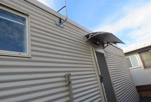 46A Mendelssohn Avenue, Emerton, NSW 2770
