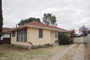 20 Mulbar Street, Swan Hill, Vic 3585