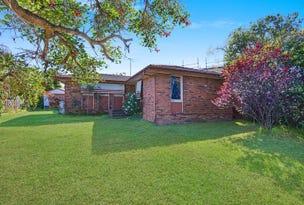 4 Manifold Rd, Blackett, NSW 2770