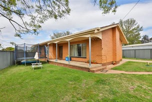 87 Wood Street, Gol Gol, NSW 2738