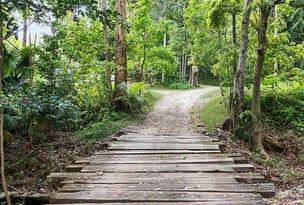 133 Crooks Valley Road, Crystal Creek, NSW 2484