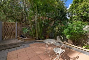 3/4 Lemnos Street, Red Hill, Qld 4059