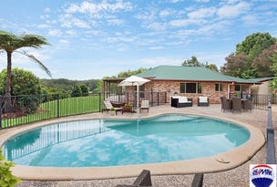42 Johnson Road, Mapleton, Qld 4560