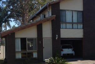 1/53 Riverview St, Iluka, NSW 2466