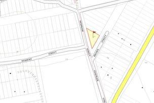3-9 Brown Street, Riverstone, NSW 2765