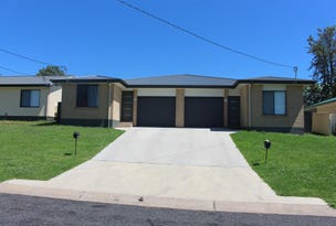 B/8 Brownleigh Vale Drive, Inverell, NSW 2360