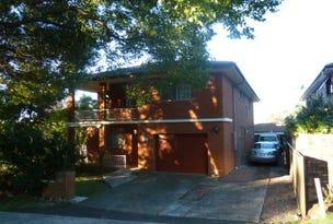33B BOLD STREET, Laurieton, NSW 2443