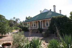 63 The Cattle Track, Crystal Brook, SA 5523