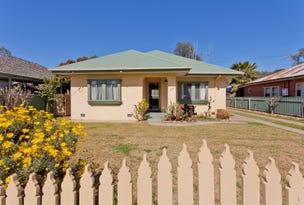 305 Fallon Street, North Albury, NSW 2640