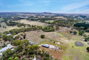 5 Nelson Road, Wistow, SA 5251