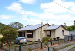 22 Ingram Street, Mount Burr, SA 5279