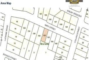 160 Mary Street, Morwell, Vic 3840