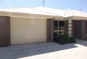 1/10 Heeney Street, Chinchilla, Qld 4413