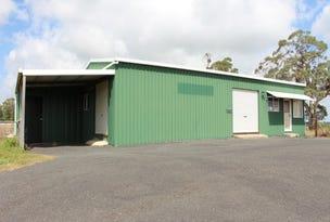 54 - 64 Everett Street, Guyra, NSW 2365