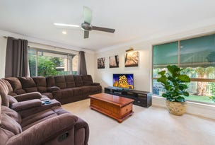 6/348 Oxley Drive, Coombabah, Qld 4216