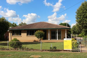 15 Bombelli Street, Bingara, NSW 2404
