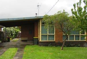 5 Brisbane St, Poowong, Vic 3988