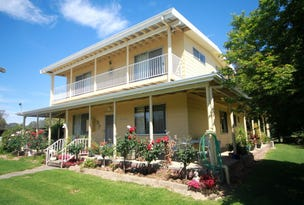 15 Dale Street, Wangaratta, Vic 3677