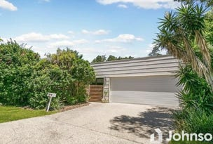 11 Serene Place, Birkdale, Qld 4159