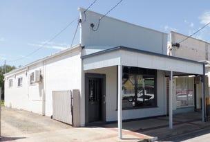 27 McDonald Street, Murtoa, Vic 3390