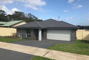 157 Bridge Street, Morisset, NSW 2264