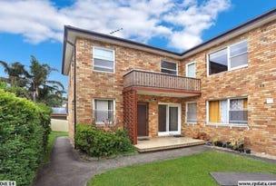 2/82-84 Cronulla Street, Carlton, NSW 2218