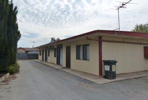 1 & 2, 3 Lambeff Street, Ceduna, SA 5690