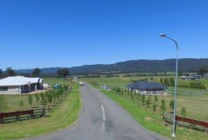 Stage 3 Rosehill Estate, Millfield, NSW 2325